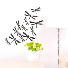 Dragonfly Wall Decor dragonfly wall decor online shopping-the world largest dragonfly