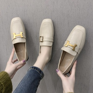 2019 Spring Women Shoes Brand