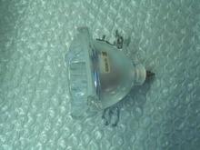 TV compatible projecteur Lampe 6912B22007B pour LG Z44SZ80/Z52SZ80/42SZ8R/42SZ8R-ZA/44SZ8R/52SX4D/52SX4D-UB/52SZ8D/52SZ8R