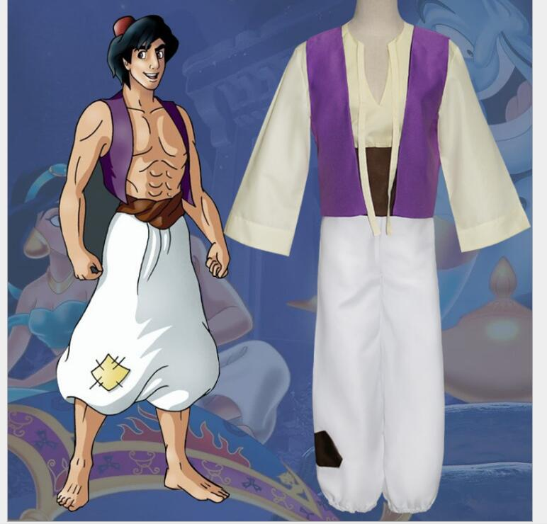 genie costume pants for men kids magi aladdin jasmine and aladdin costumes for adults aladdin. Black Bedroom Furniture Sets. Home Design Ideas