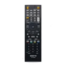 Télécommande pour ONKYO RC 834M RC 803M HT R391 HT R591 RC 738M récepteur de RC 812M