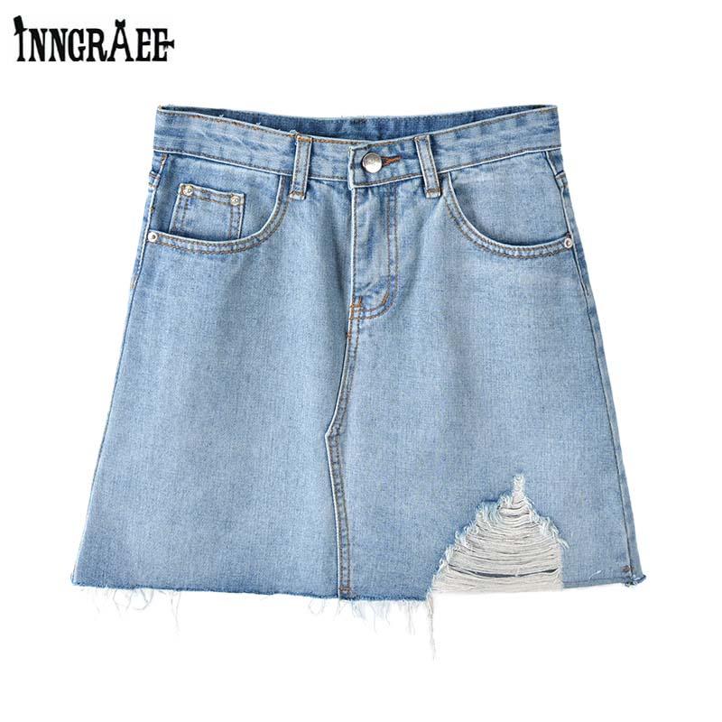 Скачать девчонок в джинсовых юбках фото 228-220