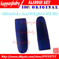 Free shipping 100% original GSM Aladdin Key (Alcatel MTK, QMobile MTK/SPD)