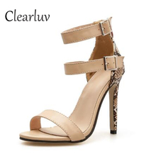 Women Pumps Leopard Shoes High Heels Sexy Pointed Toes Wedding Shoes Woman Stiletto Heel Office Lady Dress Shoes Casual Evening недорого