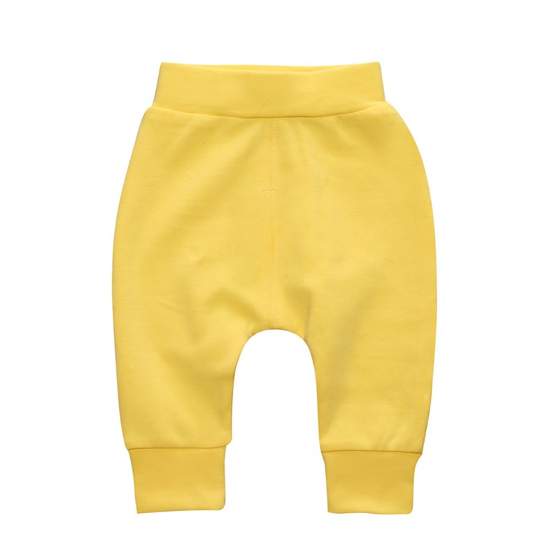 2017-New-arrival-hot-baby-harem-pants-kids-autumn-cotton-casual-bottom-long-pants-trousers-hight-quality-pp-pant-19-4