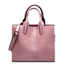 Pu cuero Bolsas mano Bolsas mujeres marcas famosas crossbody bolsa tronco Tote diseñador bolso mujer Bolsos Mujer