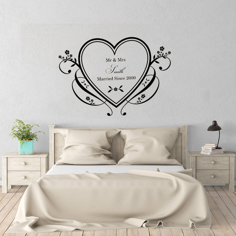 Cute Cat Wall Sticker For Living Room Bedroom Cupboard Toilet Decora IO