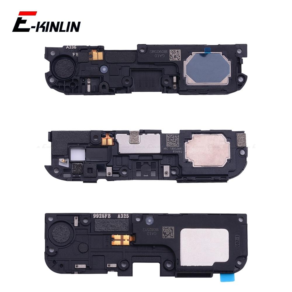 Main Back Buzzer Ringer Loud Speaker Loudspeaker Flex Cable For XiaoMi PocoPhone F1 Mi A2 A1 9 8 SE Lite 6 6X 5X