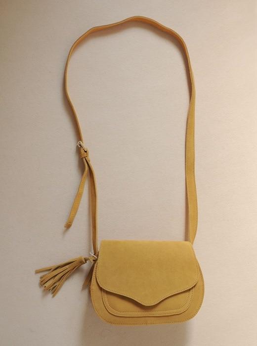 genuine leather bags bag women shoulder crossbody bag women's handbags (11)