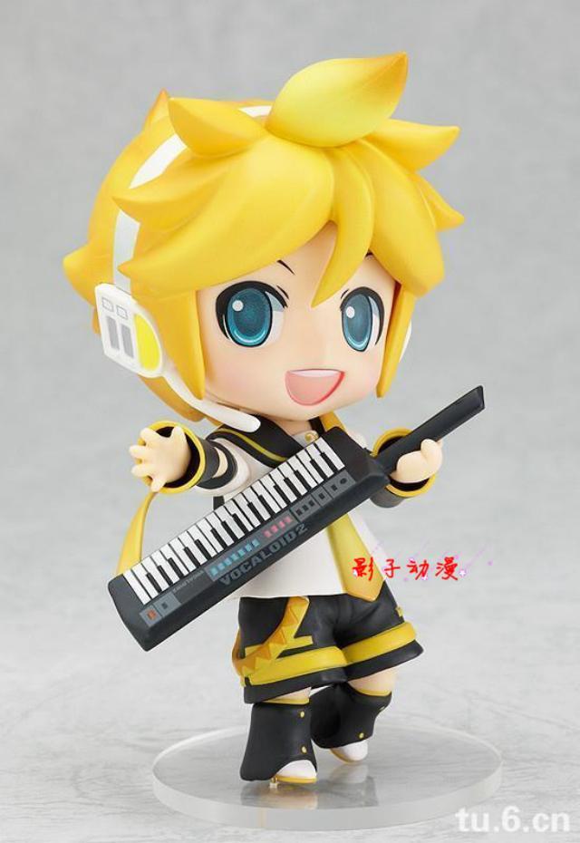 japanese-anime-vodaloid-idol-font-b-hatsune-b-font-miku-toy-kagamine-len-cute-190-pvc-action-figure