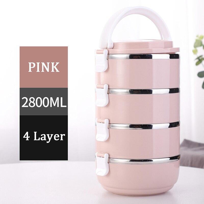 JpA-4Layers-Pink