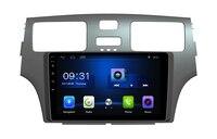 Бесплатная доставка 9 Elanmey android 8,1 автомобильный мультимедиа для Lexus ES 2001 2005 1080 P gps стерео автомобильное радио стереосистема bluetooth плеер
