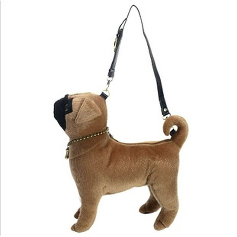 Personalized shar pei dog handbag unique gift women 39 s cute for Unusual dog gifts