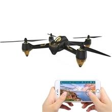 (Pre-order) Hubsan X4 H501A Aire Pro waypoints WIFI FPV Con 1080 P Cámara Sígueme RC Quadcopter