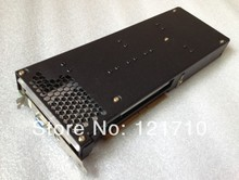 Graphics Accelerator GXT3000P 24L0030 for Power RS6000 workstation