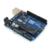 CNC Placa de Expansão Escudo V3.0 + Placa UNO R3 para Arduino + A4988 Driver de Motor de Passo Com Dissipador de Calor Kits para Arduino