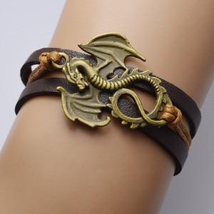 Fashion men bracelet jewelry V