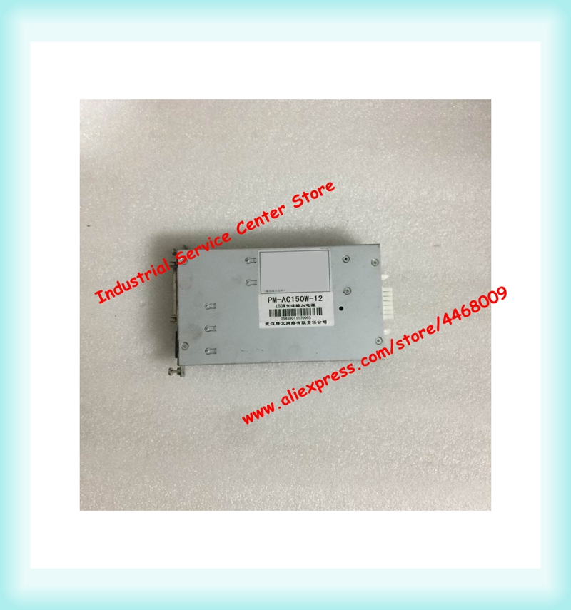 AD151M12-1M1 PM-AC150W-12 Bonfire Switch Power SupplyAD151M12-1M1 PM-AC150W-12 Bonfire Switch Power Supply