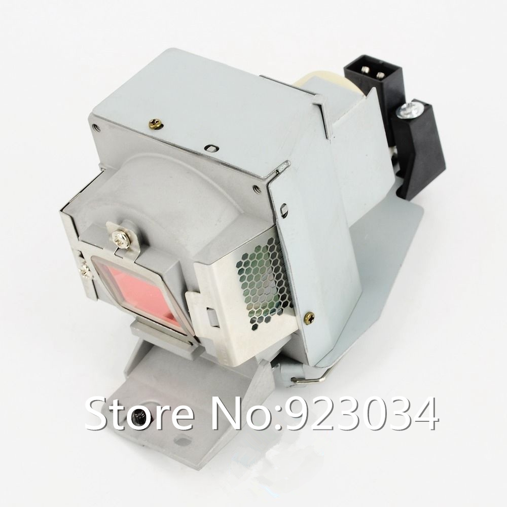 5J.J3T05.001 for  EP4227 MS614 MX613ST MX613STLA MX615 MX615+ MX660P MX710 Original lamp with housing Free shipping fit ep 710