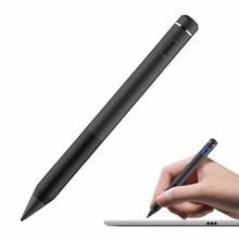 MoKo Active Stylus Pen, High Precision and Sensitivity Point