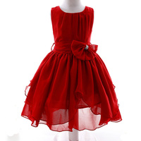 Burst Of Children S Clothes Children S Dress Princess Skirt Dress A Dress 930