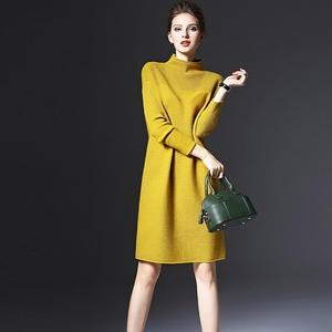 acde43d49a98 top 10 most popular plus size winter dresses for women 5xl brands