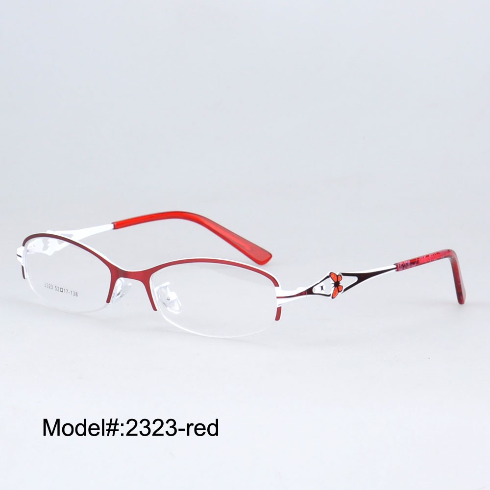 2323-red