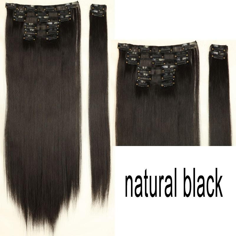 23inch-natural-black