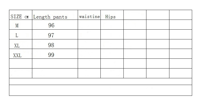 Afei Tony High Quality maternity clothes Long Sleeve Loose Casual 2018 Autumn Sexy Fashion 2 piece set pregnancy clothes 9