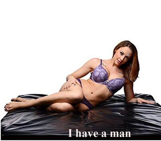 Сексуальная игра госпожа