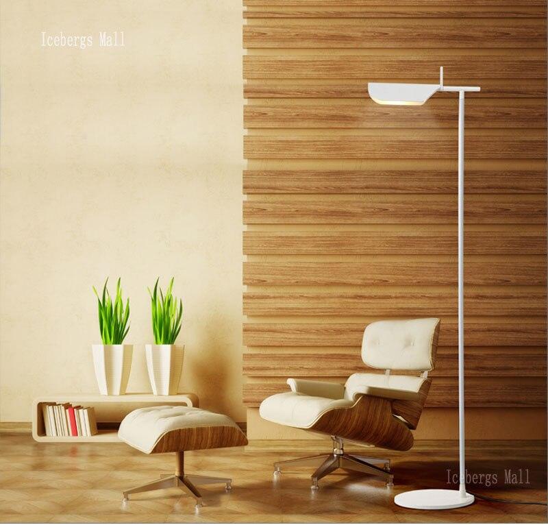 modern floor lamps for living room. Modern Floor Lamp Standard Light G9 LED Metal for Foyer Living  Room Bed room Study in Lamps from Lights Lighting on Aliexpress com