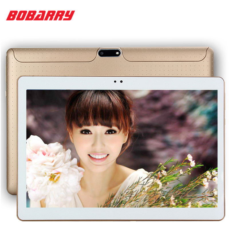 New tablet pc Android 6 0 10 1 Inch 3G 4G LTE dual SIM Phone Call