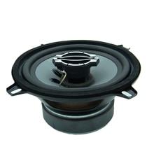Car Audio Speaker 5.25 inch 2-Way Coaxia