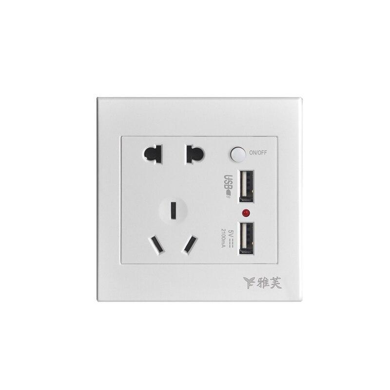 Fein Elektrischer Stecker Mit Schalter Bilder - Elektrische ...