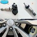 Для Geely Atlas  Boyue  NL3  SUV  Proton X70  Emgrand X7 Sports  TPMS  Автомобильный датчик давления в шинах