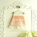 [Aamina]So Pretty lace baby girls tutu skirts, summer kids girls clothing,wholesale baby boutique clothing,5 pcs / lot