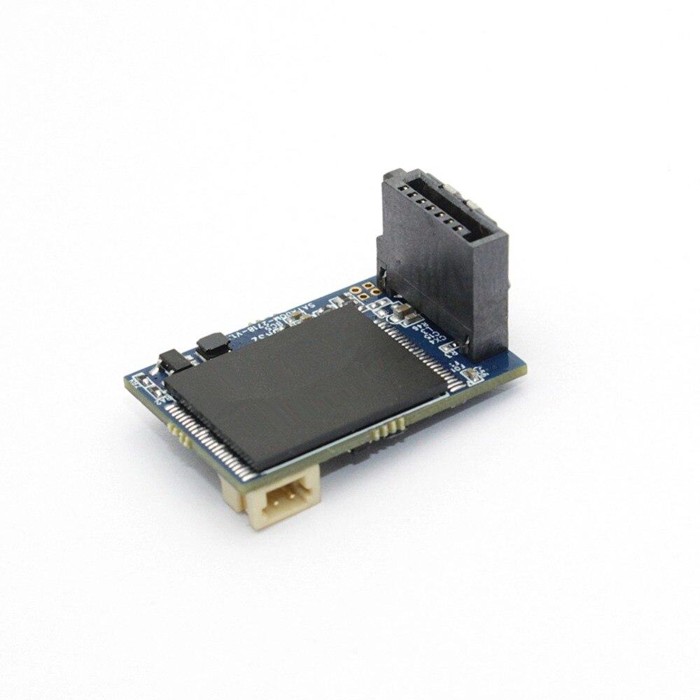 NEW Supermicro SATADOM 64GB SATA-Dom Internal Solid State Drive
