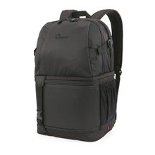 "FAST SHIPPING Lowepro DSLR Video Fastpack 350 AW DVP 350aw SLR Camera Bag Shoulder Bag 17"" Laptop & Rain Cover Wholesale(China)"
