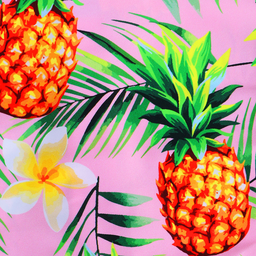 S294_PineapplePink_7
