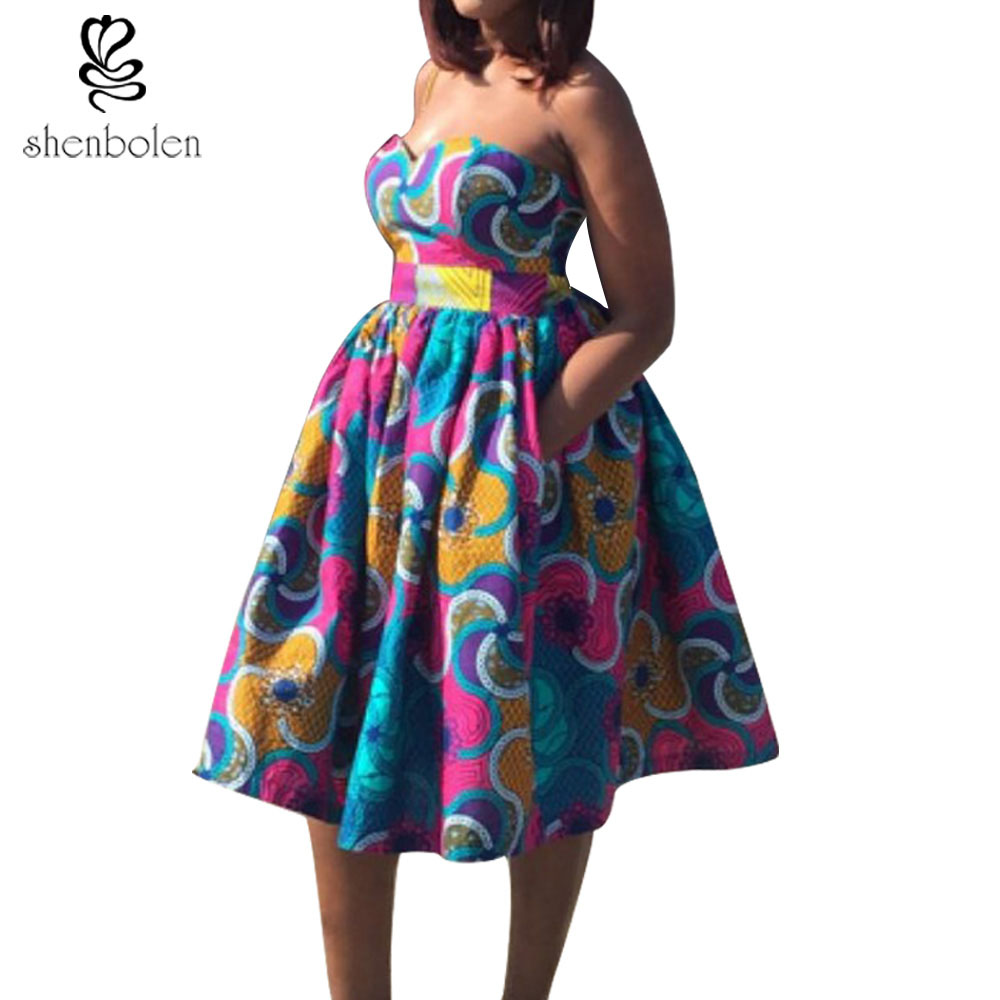 c5871c39a57ee African Dresses Amazon