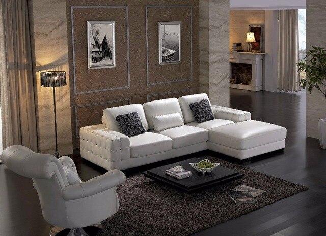 2016 Beanbag Armchair Fashion European Style Set Modern No Hot Sale ...