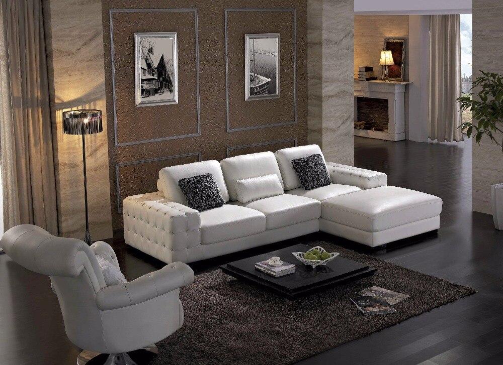 2016 Beanbag Armchair Fashion European Style Set Modern No Hot Sale Italian  Leather Corner Sofas ForPopular Modern Corner Leather Sofa Buy Cheap Modern Corner Leather  . Modern Italian Furniture Living Room. Home Design Ideas