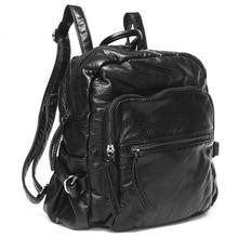Mlife 2017 новых женщин рюкзак mochila женщины кожа рюкзак моды рюкзак для девочек случайные путешествия рюкзаки школьный