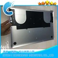 "New Original For Macbook Pro Retina 15.4"" A1398 Bottom Case Lower Case Cover Late 2013 Mid 2014 ME293 ME294 923-0670"