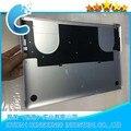 """Novo Original Para Macbook Pro Retina 15.4 """"Caso Inferior da Tampa Do Caso Inferior A1398 Final de 2013 Meados de 2014 ME293 ME294 923-0670"""