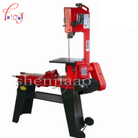 GFW5012 Full new Metal Saw Blade Woodworking Saw Machine/Powerful Metal Saw Blade 4.5 inch sawing machine with low noise