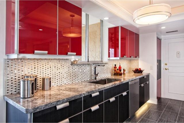 2017-nuevo-diseño-de-alto-brillo-de-laca-gabinetes-de-cocina-de-color-blanco-moderno-muebles.jpg_640x640.jpg
