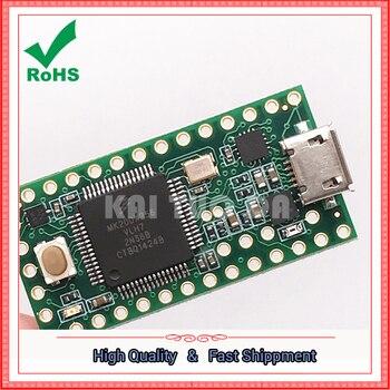 Adaroma industries MK20DX256 module MK20DN board