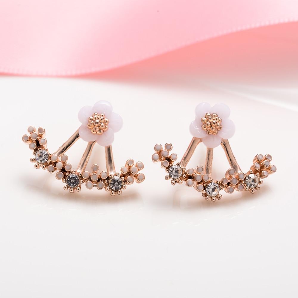 4xtyle: Korean Fashion Jewelry Wholesale 47