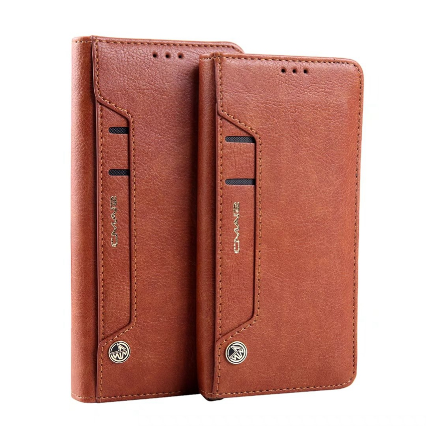 s9 leather case (44)